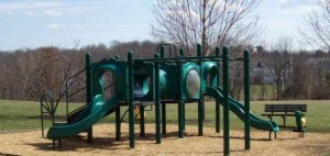 Goose Creek Park 3